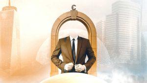 La recensione di Capitalpunk di Lorenzo Davia