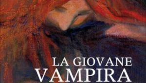 La giovane vampira e altri misteri