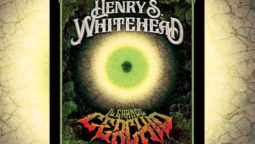 Il grande cerchio di Henry S. Whitehead