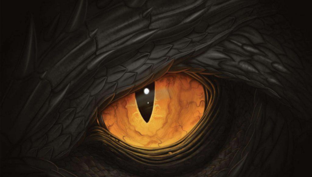 L'ombra del cattivo, curata da Marina Lenti. La nostra intervista