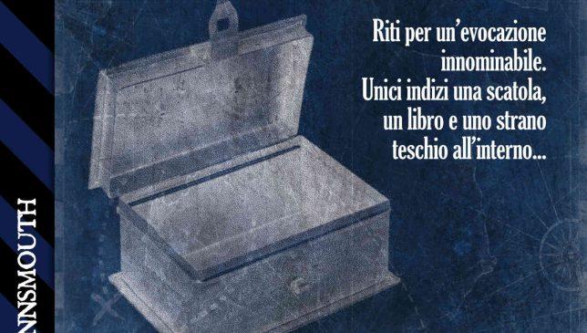 Nostra Signora delle Scaglie di Francesco Corigliano