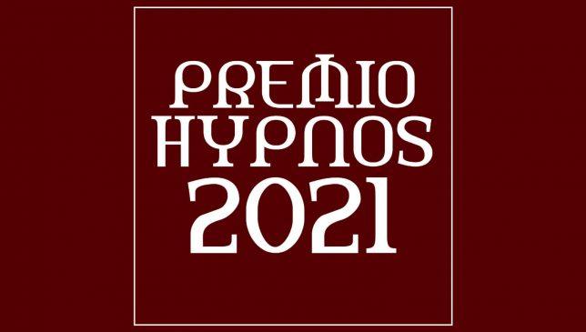 Premio Hypnos 2021