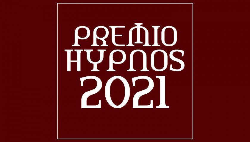 Finalisti Premio Hypnos 2021