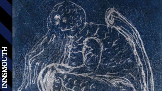 Bothon di Lovecraft e Whitehead