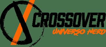 I partner di Fantasy Voice: Crossover Universo Nerd