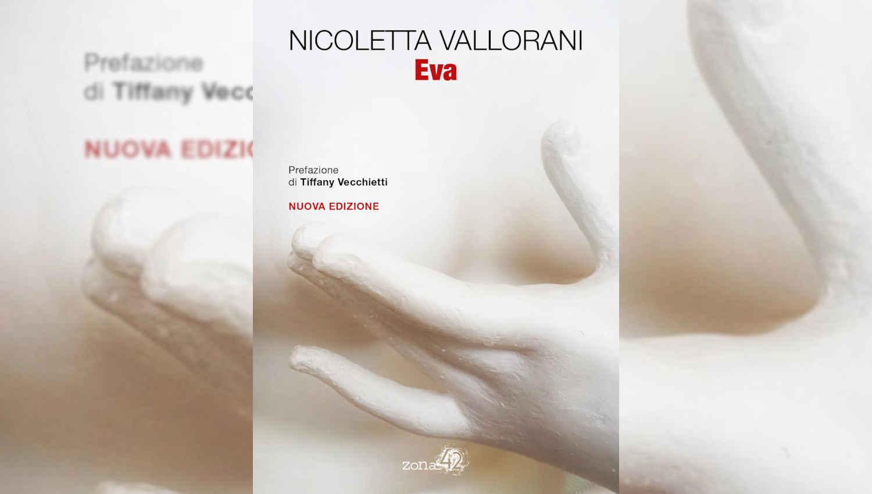 Eva di Nicoletta Vallorani