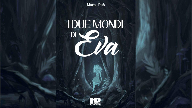 I due mondi di Eva di Marta Duò