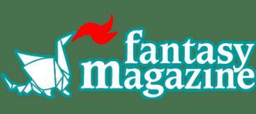 I partner di Fantasy Voice: FantasyMagazine