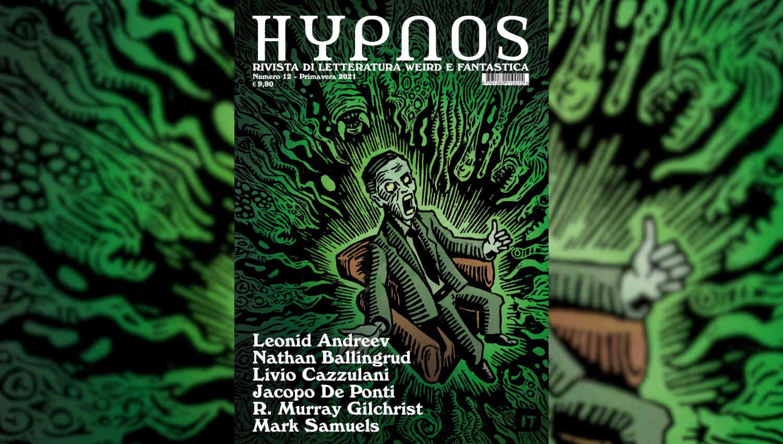 Hypnos 12