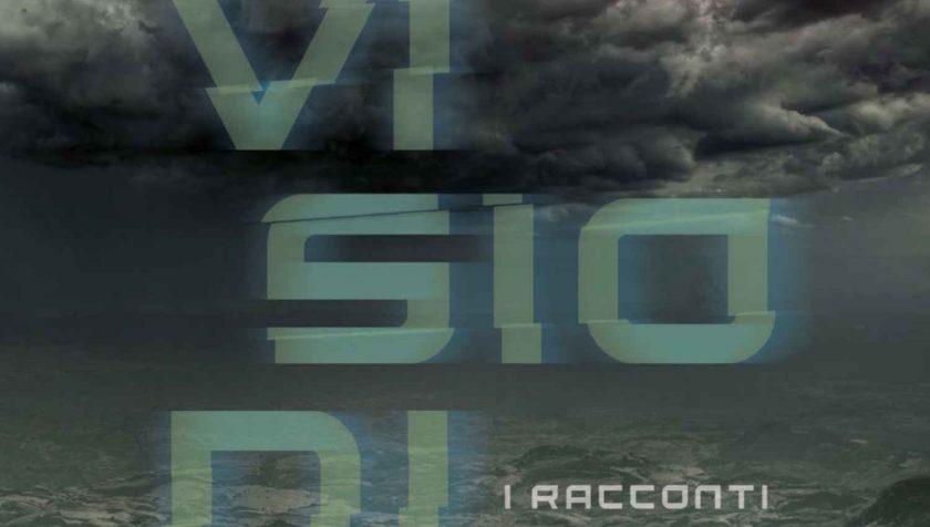 Visioni di Harlan Ellison
