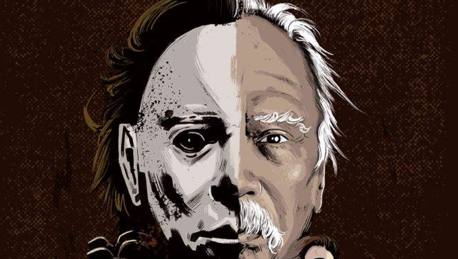 John Carpenter – Il regista da un altro mondo