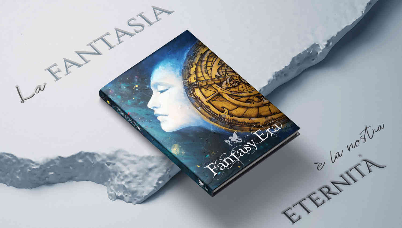 FantasyEra: al via la collaborazione con Fantasy Voice