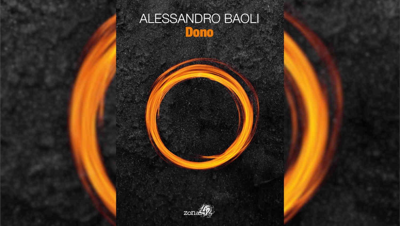 Dono di Alessandro Baoli